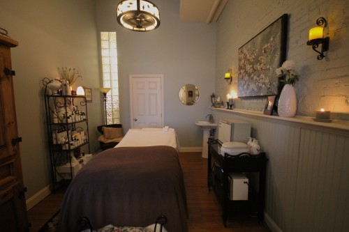 Treatment Room Main c